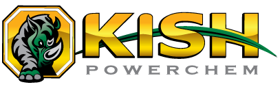Kish Powerchem